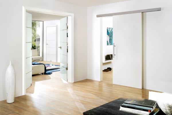 zimmert ren bau und m belschreinerei blumeyer. Black Bedroom Furniture Sets. Home Design Ideas