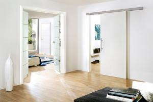 zimmert ren bau und m belschreinerei blumeyer maikammer pfalz. Black Bedroom Furniture Sets. Home Design Ideas